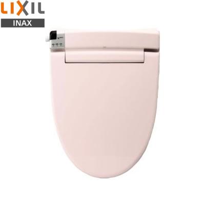 【返品OK!条件付】イナックス 温水洗浄便座 貯湯式 シャワートイレ RTシリーズ 脱臭付タイプ CW-RT2-LR8 ピンク LIXIL リクシル 【KK9N0D18P】【140サイズ】