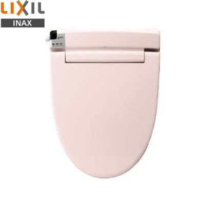 【返品OK!条件付】イナックス 温水洗浄便座 貯湯式 シャワートイレ RTシリーズ 温風乾燥・脱臭付タイプ CW-RT3-LR8 ピンク LIXIL リクシル 【KK9N0D18P】【140サイズ】