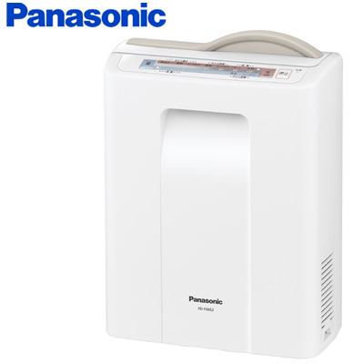 【返品OK!条件付】パナソニック ふとん暖め乾燥機 FD-F06S2-T ライトブラウン ふとん乾燥機 【KK9N0D18P】【120サイズ】