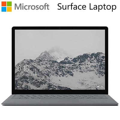 【返品OK!条件付】マイクロソフト 13.5インチ ノートパソコン Surface Laptop DAG-00106 プラチナ サーフェス ラップトップ【KK9N0D18P】【100サイズ】