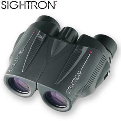 【返品OK!条件付】サイトロン 双眼鏡 サイトロン S I WP1025 S-I-WP1025 【KK9N0D18P】【60サイズ】