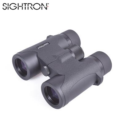 【返品OK!条件付】サイトロンジャパン 双眼鏡 高性能双眼鏡 SIII842ED SIB25-1657 SIGHTRON 【KK9N0D18P】【60サイズ】