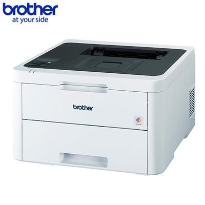 【返品OK!条件付】ブラザー A4 カラー レーザープリンター HL-L3230CDW【KK9N0D18P】【180サイズ】