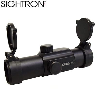 【返品OK!条件付】サイトロン ダットサイト SD-30X R700【KK9N0D18P】【60サイズ】