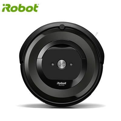 【即納】【返品OK!条件付】国内正規品 アイロボット ルンバe5 ロボット掃除機 RoombaE5 e515060【KK9N0D18P】【100サイズ】