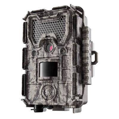 【キャッシュレス5%還元店】【返品OK!条件付】ブッシュネル 屋外型センサーカメラ トロフィーカムXLT24MPローグロウ BL-119875 【KK9N0D18P】【60サイズ】