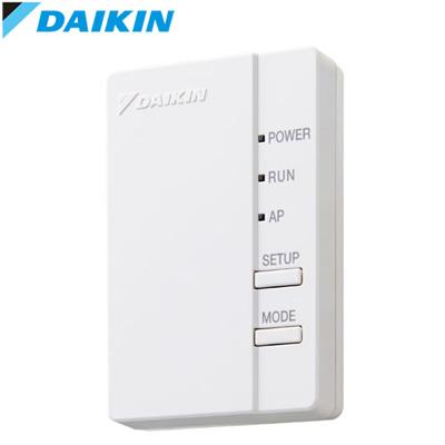 【返品OK!条件付】ダイキン エアコン用 無線LAN接続アダプター BRP072A44【KK9N0D18P】【60サイズ】
