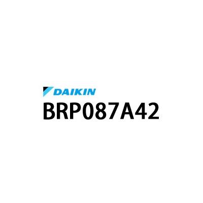 【返品OK!条件付】ダイキン 無線LAN接続アダプター エアコン用 BRP087A42【KK9N0D18P】【60サイズ】