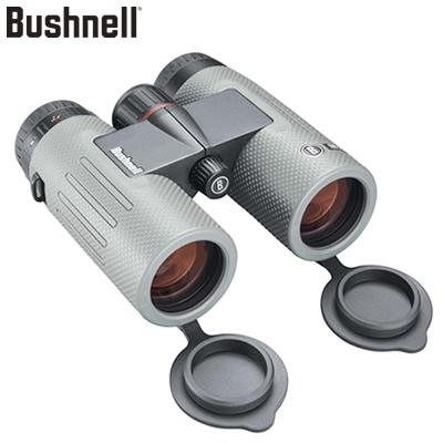 【返品OK!条件付】ブッシュネル 双眼鏡 ニトロ 10x36 BL-BN1036G【KK9N0D18P】【60サイズ】