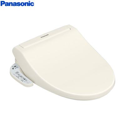 【返品OK!条件付】パナソニック 温水洗浄便座 瞬間式 ビューティ・トワレ RNシリーズ DL-RN20-CP パステルアイボリー Panasonic【KK9N0D18P】【140サイズ】