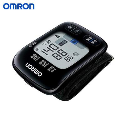【返品OK 手首式血圧計!条件付】オムロン 手首式血圧計 HEM-6232T【KK9N0D18P】【60サイズ】, ホクボウチョウ:e61e6882 --- makeitinfiji.com