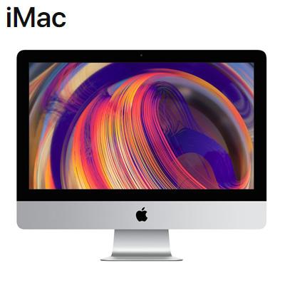 【返品OK!条件付】Apple 21.5インチ iMac Retina 4Kディスプレイモデル Intel Core i3 3.6GHz 1TB MRT32J/A MRT32JA アップル【KK9N0D18P】【140サイズ】