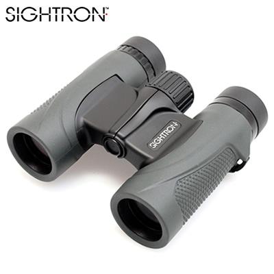 【キャッシュレス5%還元店】【返品OK!条件付】サイトロン 防水双眼鏡 10倍 25mm TR-X 1025WP SAB0002【KK9N0D18P】【60サイズ】