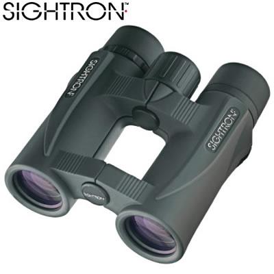 【キャッシュレス5%還元店】【返品OK!条件付】サイトロン 双眼鏡 サイトロン S II BL1032 S-II-BL1032 【KK9N0D18P】【60サイズ】