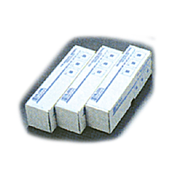 【送料無料】ハンナ 遊離塩素計用試薬 HI-93701-03 キャッシュレス 還元 キャッシュレス5%還元