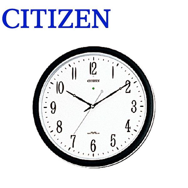 【送料無料】業務用 電波時計ネムリーナ M691F 4MY691-N19_電波掛時計 掛時計 厨房用 食品工場用 給食施設用