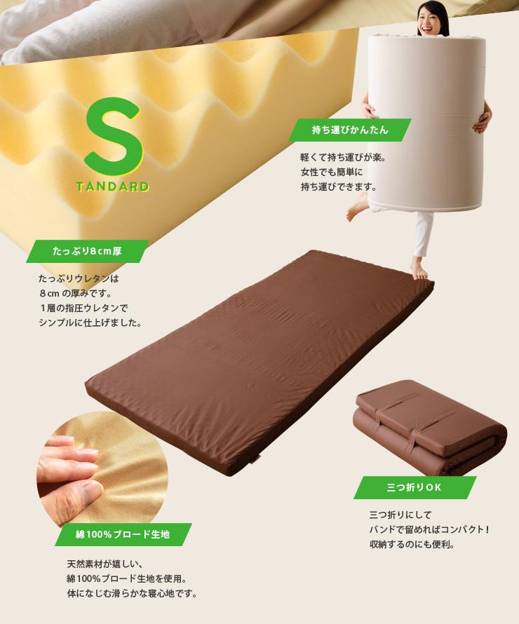 硬体的支持者指压按摩床标准双键入许多许多被褥高回弹床垫高回弹床垫床垫泡沫床垫床床垫,床垫在日本 eMule 婴儿的被褥