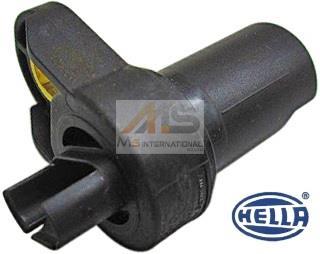【M's】E60 E61 F07 E61 13627548995 F10 F11 BMW 5シリーズ(V8)HELLA製 クランク角センサー//純正OEM F07 540i 550i 550ix セダン ワゴン 1362-7548-995 13627548995 クランクセンサー クランクカクセンサー クランクシャフトセンサー クランクシャフトポジションセンサー ヘラ, クロスリンク:b7feaa5c --- officewill.xsrv.jp