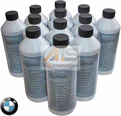 <title>M's BMW 純正品 LLC アンチフリーズ クーラント 冷却水 1.5L 12本 8319-2211-194 83192211194 1シリーズ 2シリーズ 3シリーズ 4シリーズ 5シリーズ 新作 人気 6シリーズ 7シリーズ 8シリーズ X1 X3 X5 X6 Z3 Z4 ミニ</title>