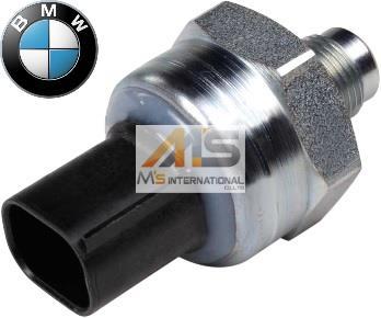 【M's】E85 Z4/E36 Z3 BMW 純正品 DSC プレッシャーセンサー//正規品 2.2i 2.5i 3.0i 2.0 2.2i 2.8 3.0i 3452-1164-458 34521164458