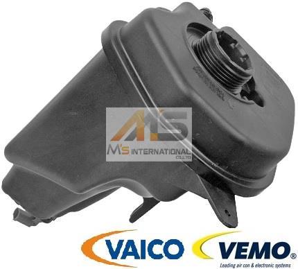 【M's】E70 F15 F85 X5 / E71 E72 F16 F86 X6(純正OEM)ラジエーター サブタンク//BMW Xシリーズ SUV VEMO VAICO ラジエター エクスパンションタンク リザーバータンク 1713-8621-092 17138621092
