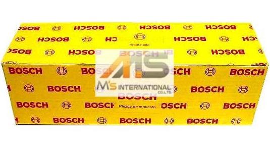 【M's】ボルボ 240 VOLVO 240 740GL/GLE BOSCH製 S90/V90 760GLE 940 960 S90/V90 2.9L ボッシュ製 BOSCH製 フューエルポンプ/燃料ポンプ 新品, ポッシュシゴーニュ:884c1733 --- officewill.xsrv.jp