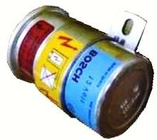 【M's】ポルシェ 911 ターボ (75年~77年)BOSCH製 ボッシュ製 イグニッションコイル/イグニッションモジュール 02211121001 0221-121-001 930-602-503-01 93060250301 新品