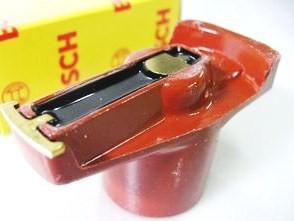 【M's】ポルシェ 993 (ターボ除く) 他 ボッシュ製 BOSCH製 デスビローター/ディスビローター新品