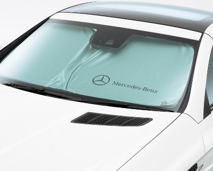 2009 2010 2011 2012 2013 Mercedes-Benz SL550 SL63 SL65 CAR COVER W//MIRRORPOCKET