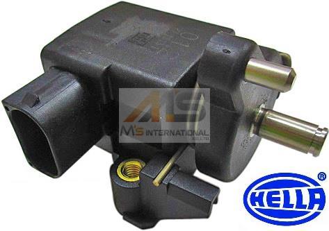 Accelerator pedal sensor / / genuine OEM S202 Hella W202 Mercedes-Benz AMG  C class (1993y-2000y) sedan wagon C200 C230 C240 C280 C43 012 - 542 - 3317