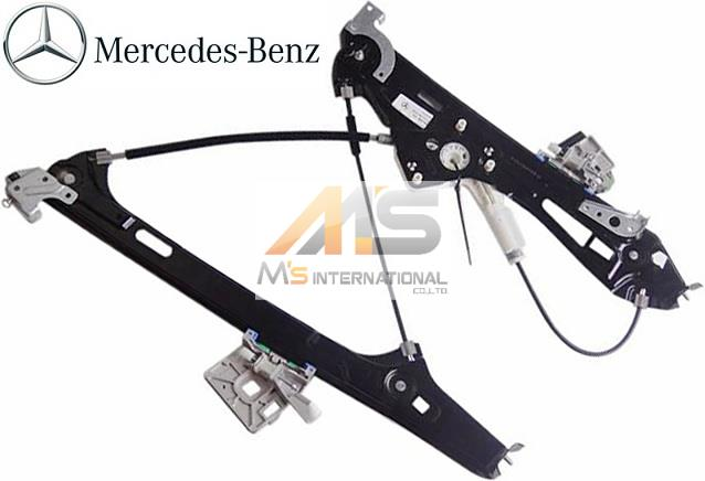 【M's】W219 CLS350 ベンツ AMG CLSクラス(05y-10y)純正品【M's】W219 パワーウインドーレギュレーター(左前)//C219 CLS350 CLS500 2197200946 CLS550 CLS55 CLS63 219-720-0946 2197200946 ウィンドーレギュレター, FIGHT CLUB ATHLETE:e261d5cf --- officewill.xsrv.jp
