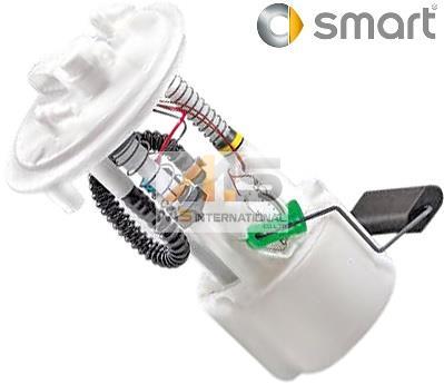 【M's】スマート 燃料ポンプ 450 前期(‐2002y.2)純正品 smart フューエルポンプ//正規品 燃料ポンプ smart Q0003412V014000000, 青森りんご アップルショップ大中:f958fe9d --- officewill.xsrv.jp