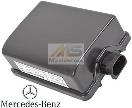【M's】W218 X218 ベンツ AMG CLSクラス(2011y-)純正品 車間距離レーダコントロールユニット//正規品 レーダーセンサー 車間距離レーダー 212-900-4603 2129004603 C218 CLS350 CLS550 CLS63 CLS220 CLS400 4ドアクーペ シューティングブレイク