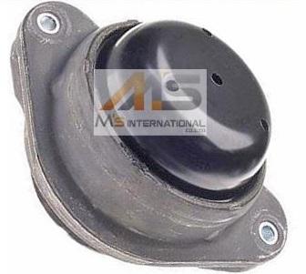 【M's】W124 ベンツ 400E E400 500E E500(V8/M119)BBR製・他 エンジンマウント(1個)//純正OEM 片側 ミディアムクラス Eクラス 124-240-2617 1242402617