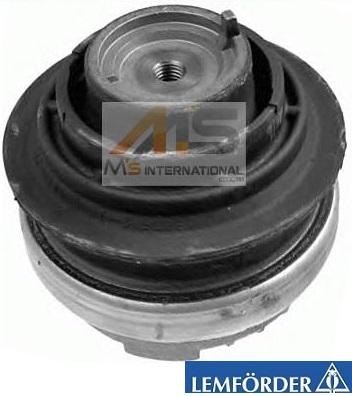 【M's】R170 ベンツ AMG SLKクラス(1996y-2004y)LEMFORDER製・他 エンジンマウント(1個)//純正OEM ラバーマウント レムフォーダー LEM C170 SLK230 SLK320 SLK32 202-240-4917 2022404917