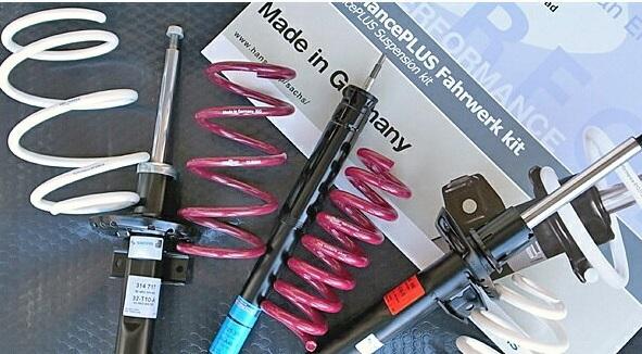 【新発売】 【M's】W210 ベンツ E230 セダン 4cyl(1995y-2002y)SACHS E230 Performance 335367 PLUS サスペンションキット(1台分)//Eクラス Performance ザックス パフォーマンスプラス ショックアブソーバー スプリング ローダウンサス 40mmダウン 335-367 335367, TNS:de8a1841 --- kventurepartners.sakura.ne.jp