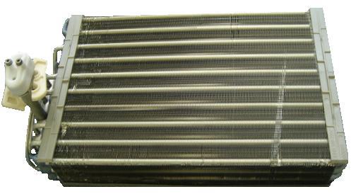 【M's】W202 ベンツ AMG Cクラス(C200 C220 C230 C240 C250 C280 C36 C43 C55)左ハンドル・左H エバポレーター新品