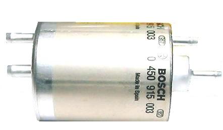 【M's】ベンツ W202 W203 Cクラス W208 W209 CLKクラス W210 Eクラス W215 CLクラス W220 Sクラス W463 Gクラス 燃料フィルター (フューエルフィルター) 新品 (KL82 002-477-3001 (0024773001) 002-477-3101 (0024773101)/外径:約75mm)