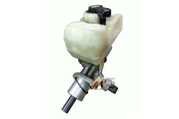 【M's】ベンツ R170 R171 W203 W209 R230 ブレーキマスターシリンダー(005-430-9901 ・0054309901)新品