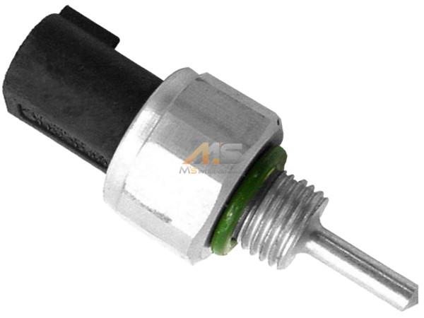 【M's】ベンツ W210 R129 W215 W220 W140 W202 W208 リキッドタンク 温度センサー (210-830-0072 ・ 2108300072)