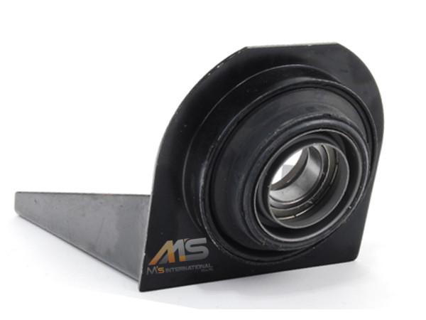 【M's】ベンツ W163 Mクラス ドライブシャフトベアリングサポート 163-410-0010 (1634100010)