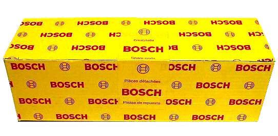 【M's】ドゥカティ 851(91y-)BOSCH製 燃料ポンプ // DUCATI ボッシュ 0580-463-999/0580463999 純正OEM ヒューエル 社外品 正規 高品質 エムズ 大人気 新品