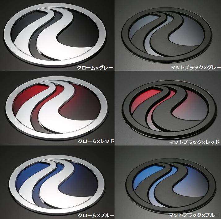 KUHL RACING verufaia(2015年1月~)earofurontoguriru//酷赛车制造30系统35系统新型丰田VELLFIRE丰田