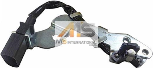 【M's】アウディ A3 S3(8L) A4(B5) カムシャフトセンサー//AUDI 優良社外品 カムシャフトポジションセンサー 06A-905-161B 06A905161B