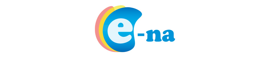e-na:e-na楽天市場店でございます。