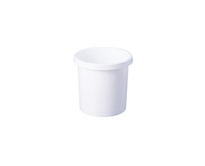 【マテリアル お花 花 材料 花材】全品30%OFFY-3 オトシ ホワイト  ホワイト <1ケ入り>