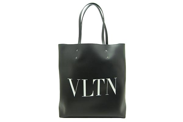ヴァレンティノ(VALENTINO)VLTNトートQY2B0686WJW【未使用】【smtb-m】