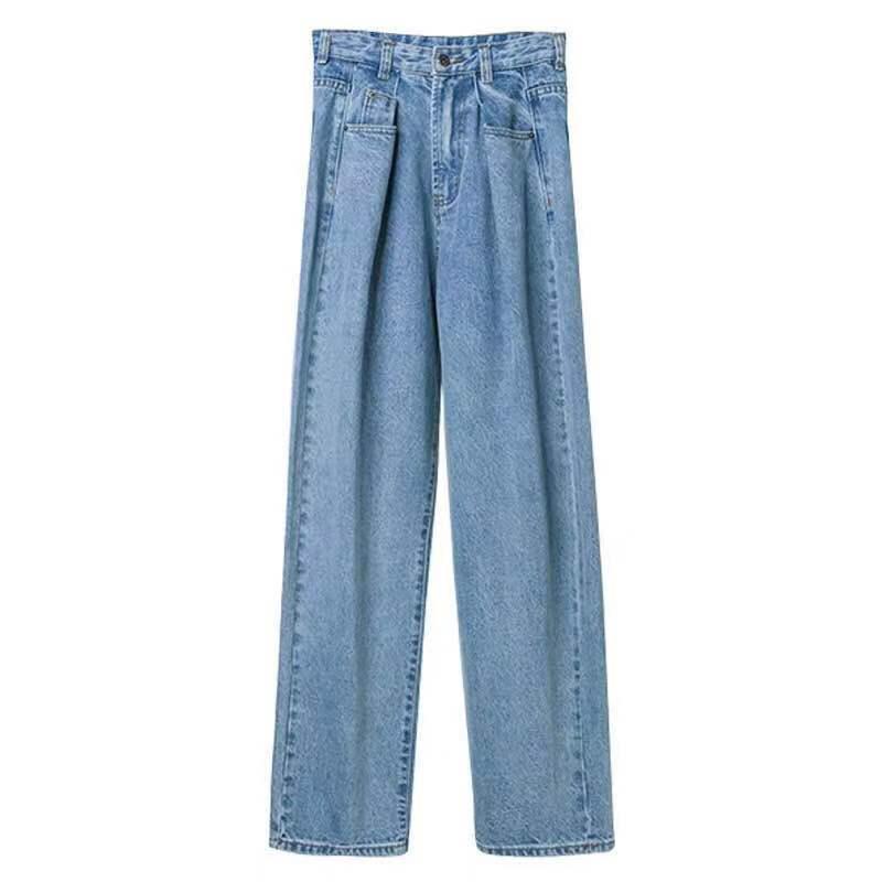ポケットのデザインが特徴的でお洒落でこなれ感のあるデニム 送料無料 登場大人気アイテム レディースデニム綺麗なスタイル 現品