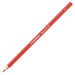 《》进入24种Staedtler诺里斯俱乐部彩色铅笔安排报纸组件