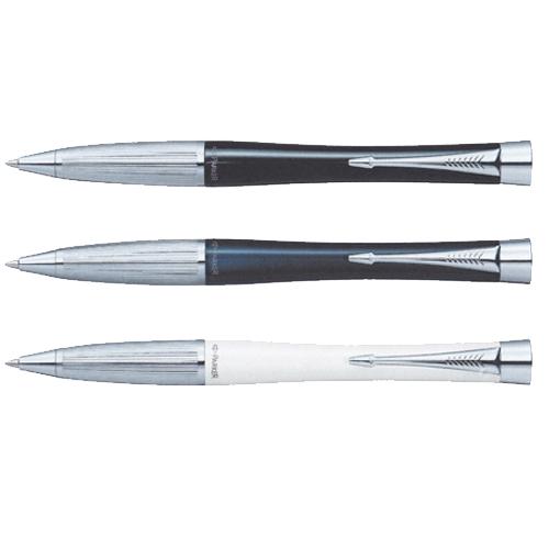パーカー アーバンプレミアム ボールペン ツイスト式【ボールペン】【シンプル】【海外文具】